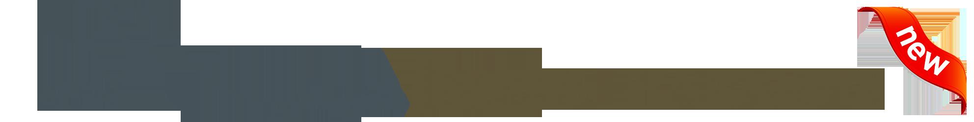 cropped-PiliPili-Beach-Cabanas-Logo