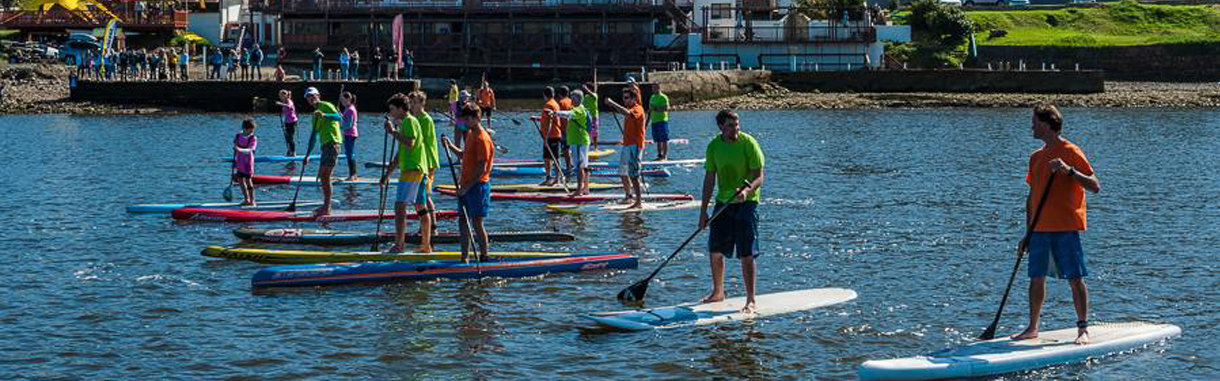 slider_sup_race